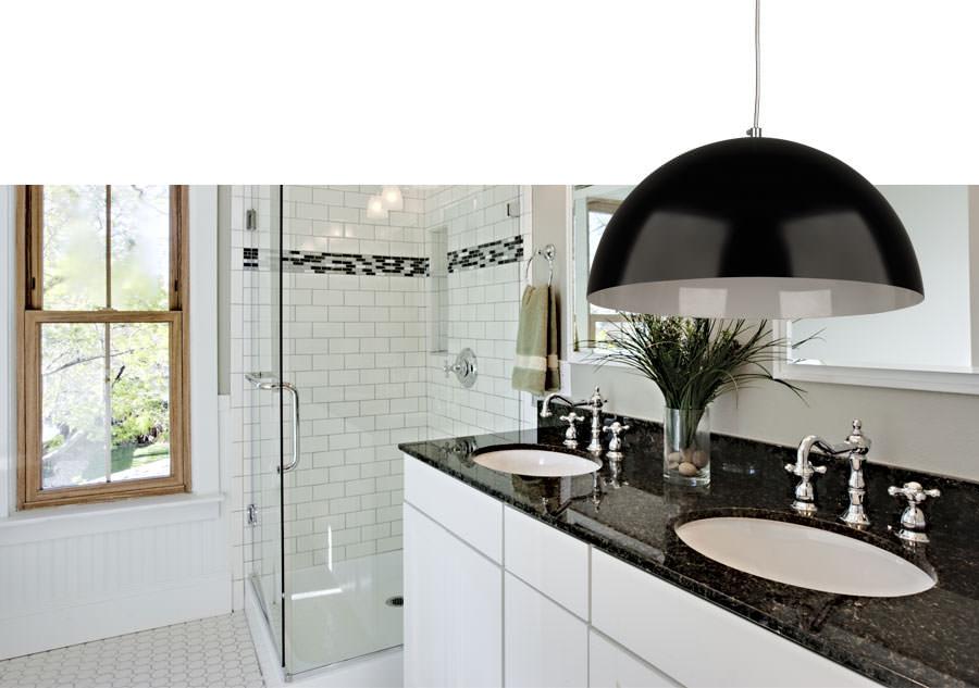 Lustres para apartamento pequeno  Vesper Iluminação -> Lustres Banheiro Pequeno